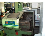 Lathes - CN/CNC CHIN HUNG Used