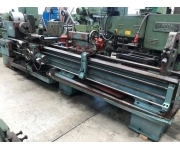 Lathes - centre TRENS Used