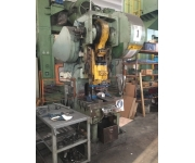 Presses - mechanical stanko Used