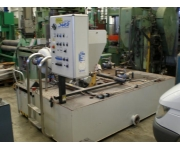 Unclassified SUPERFILTRATORE SIEF Used