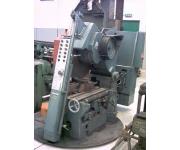Sawing machines Kaltenbach Used