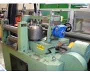 Bending machines GML Used