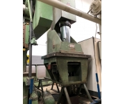 Presses - hydraulic omf Used