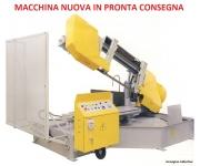 Sawing machines mega Used
