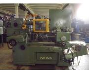Grinding machines - internal novarese Used