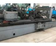 GRINDING MACHINES fabbricazione russa Used