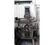 GRINDING MACHINES zocca Used