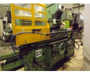 GRINDING MACHINES fortuna Used