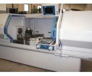 Lathes - CN/CNC cmt ursus Used