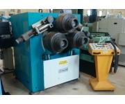Bending machines RINGROLL Used