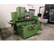 GRINDING MACHINES ORSHA Used