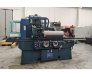 Grinding machines - internal JONES - SHIPMAN Used