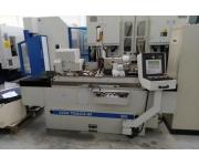 Grinding machines - external ROBBI Used