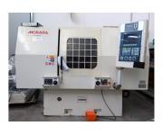 GRINDING MACHINES morara Used