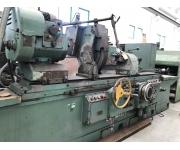 Grinding machines - external cincinnati Used