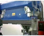 Presses - brake sacma Used