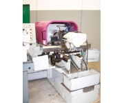 Centring and facing machines benelli Used