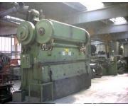 Presses - brake cbc Used