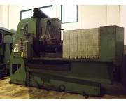 GRINDING MACHINES mengele Used
