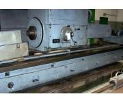 Boring machines titan Used