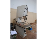 Sawing machines centauro Used