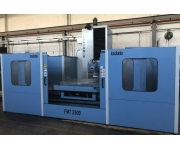 Milling machines - unclassified landonio Used