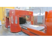 Machining centres  Used