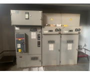Generators  Used