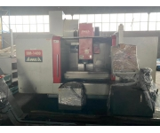 Machining centres awea Used