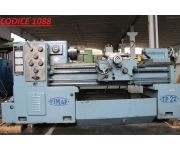 Lathes - centre fimap Used