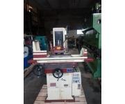 GRINDING MACHINES  Used
