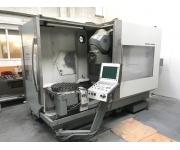 Machining centres deckel Used