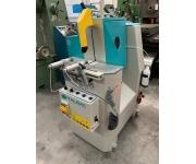 Cutting off machines ITALMAC New