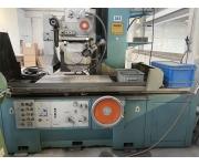 GRINDING MACHINES rosa ermando Used
