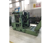 Transfer machines omfs Used