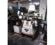 Grinding machines - unclassified JONES SHIPMAN Used