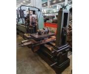 Boring machines lazzati Used