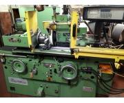 Grinding machines - external rastelli Used
