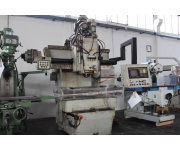 MILLING MACHINES  New