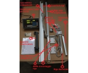 Lathes - automatic CNC  New