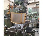 Milling machines - high speed PHEOUBUS Used