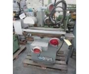 Sharpening machines UT-MA Used