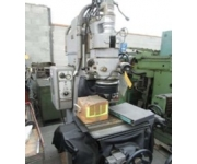 Grinding machines - unclassified catmur Used