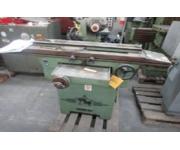Sharpening machines haro Used
