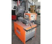 Welding machines Wemi Used
