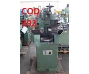Swing-frame grinding machines Cozzi Used