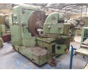 Gear machines Saratov SZTS Used