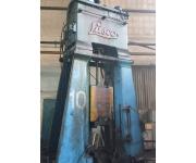 Hammers LASCO Used
