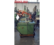Sawing machines  Used