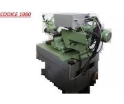 Sawing machines Fabris Used